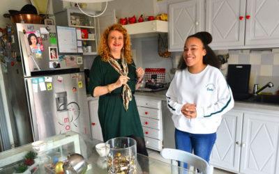Logement intergénérationnel : le pari gagnant de la cohabitation entre jeunes et seniors