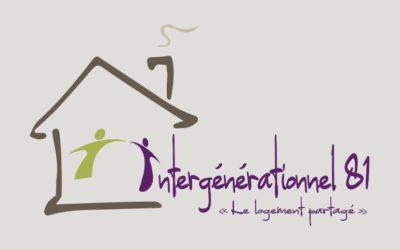 Podcast : La cohabitation intergénérationnelle solidaire
