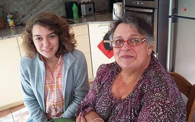 Logements intergénérationnels dans le Tarn : jeunes et seniors sous le même toit